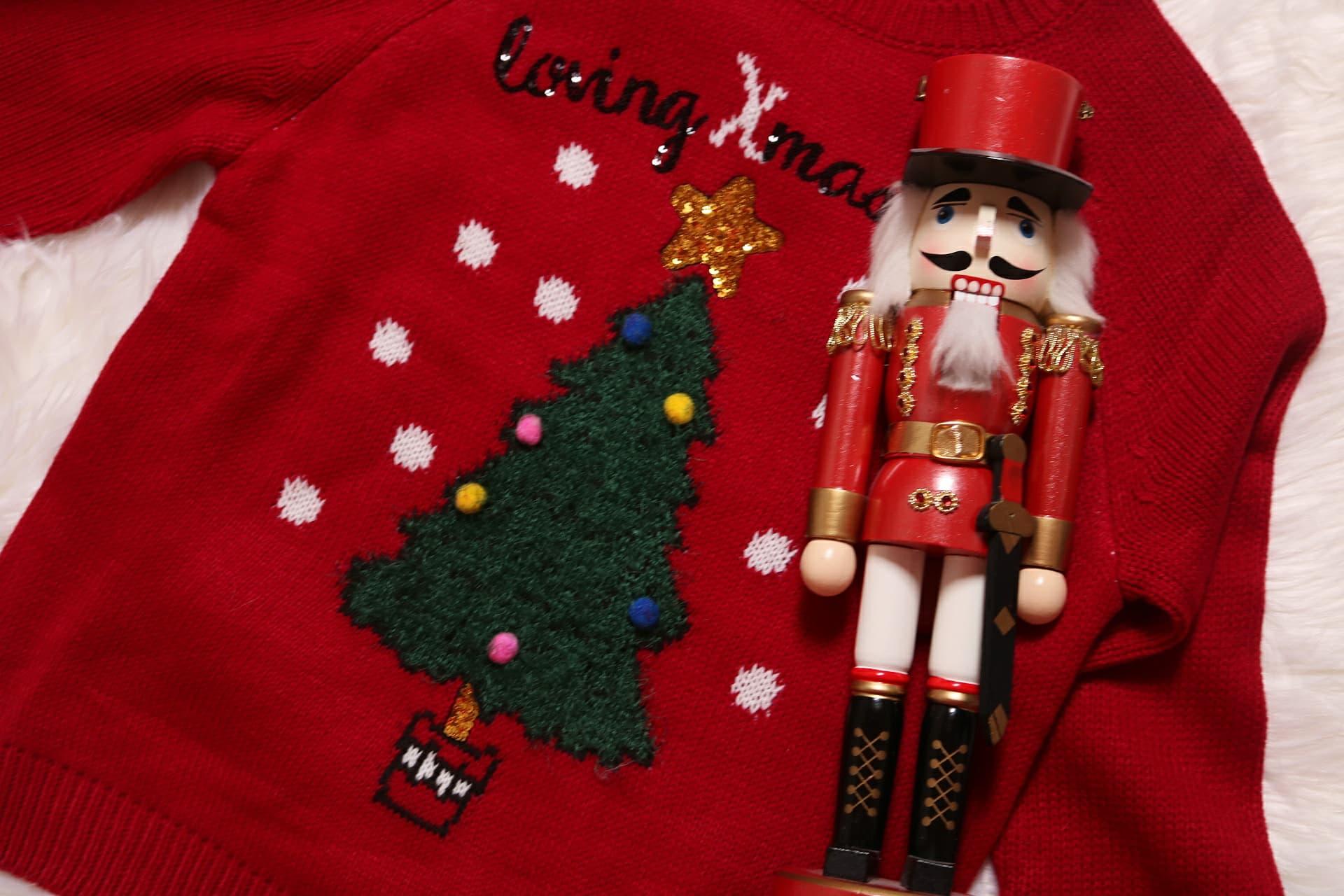 <a class=&quot;amazingslider-posttitle-link&quot; href=&quot;http://www.ahmagazin.com/konyvek/karacsonyi-ajandekotletek-lanyoknak/&quot; target=&quot;_self&quot;>Karácsonyi ajándékötletek lányoknak</a>