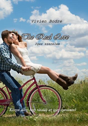 <a class=&quot;amazingslider-posttitle-link&quot; href=&quot;http://www.ahmagazin.com/konyvek/vivien-bodre-the-real-love/&quot; target=&quot;_self&quot;>Vivien Bodre - The Real Love</a>
