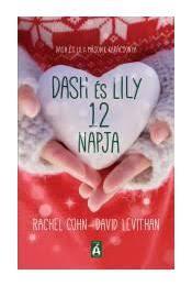 <a class=&quot;amazingslider-posttitle-link&quot; href=&quot;http://www.ahmagazin.com/konyvek/5-hangulatcsinalo-konyv-december-24-ere/&quot; target=&quot;_self&quot;>5 hangulatcsináló könyv december 24.-ére</a>
