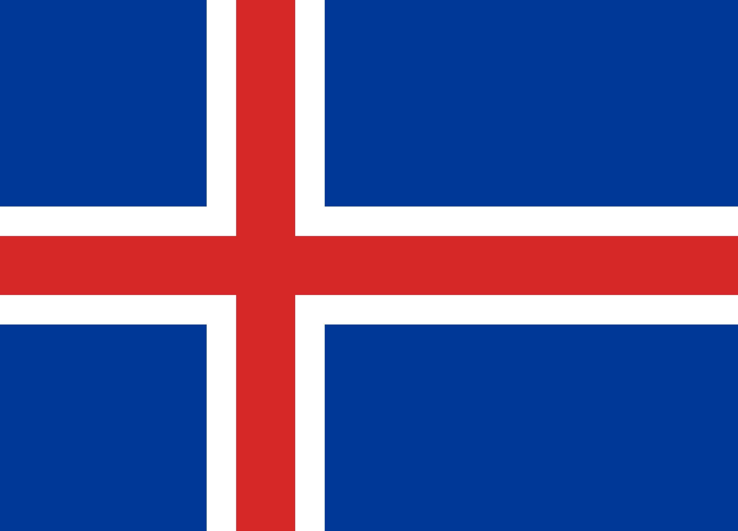<a class=&quot;amazingslider-posttitle-link&quot; href=&quot;http://www.ahmagazin.com/kultura/kulturkorut-izland-elet-egy-szigetorszagban/&quot; target=&quot;_self&quot;>Kultúrkörút: Izland - Élet egy szigetországban</a>