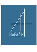 AH magazin
