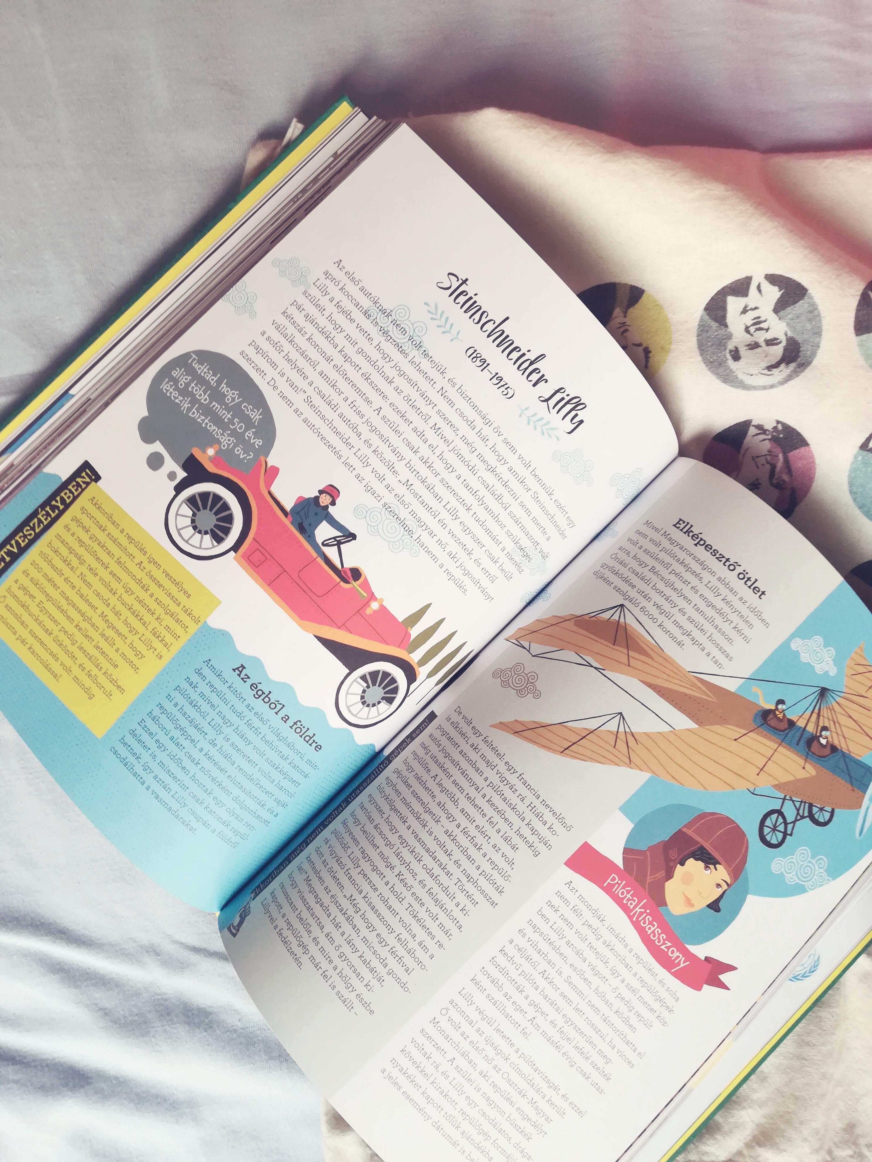 Könyv címkegyűjtemény: jelnyelv | ezustcsillag.hu