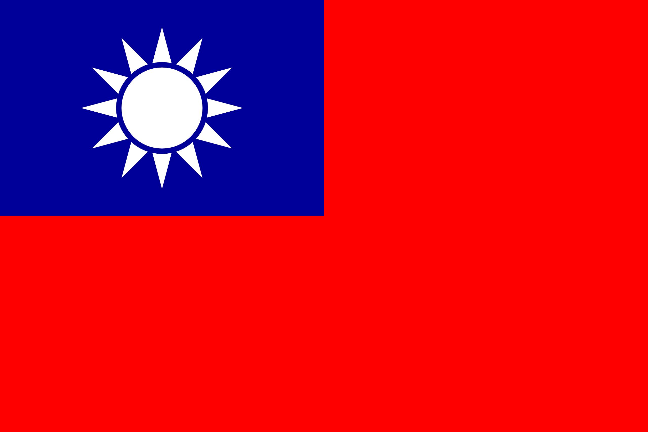 Kultúrkörút: Tajvan – Az egykori európai gyarmat