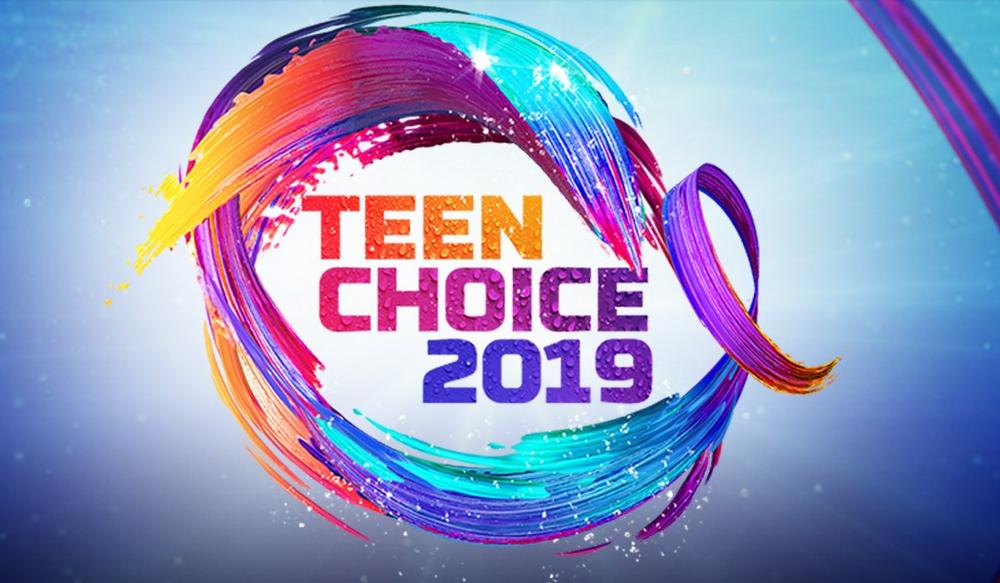 Így telt az idei Teen Choice Awards