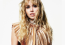 Dalpremier: Miley Cyrus – Slide Away