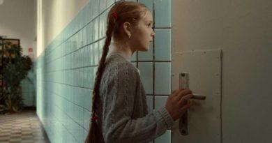 5 magyar rövidfilm, amit érdemes megnézni