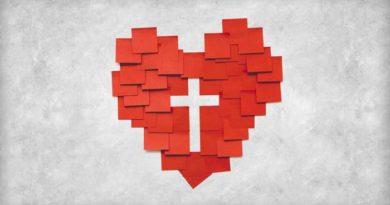 Timothy Kurek – Kereszt a szekrényben