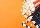 Januári filmpremierek, amikért érdemes moziba menni