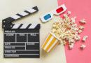 Novemberi filmajánló – amiket érdemes megnézni