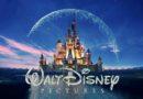 Érdekességek a szülinapos Walt Disney emlékére