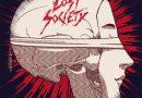 Dalpremier: Lost Society – Artificial
