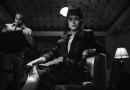 Megjelent Camila Cabello új klipje