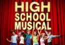 Egy dal erejéig összeállt a High School Musical csapata
