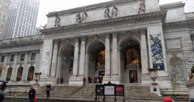 Könyvtári neszek otthon- Spotify lista