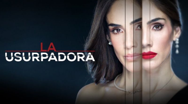 Sorozatajánló: Az új Paula és Paulina