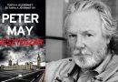 Peter May – Vesztegzár