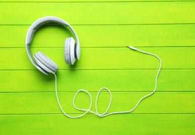 Zenei hírek, amikről lemaradhattál