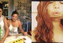Hamarosan érkezik Selena Gomez főzőműsora