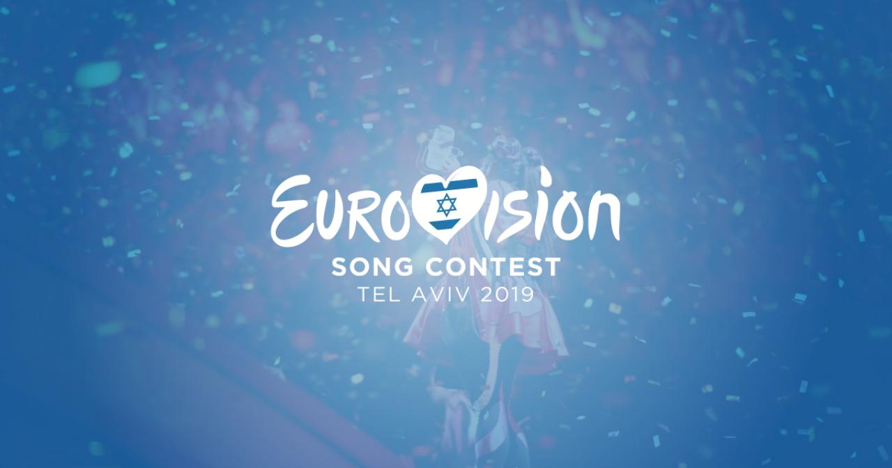Eurovíziós Dalfesztivál 2019 – Az eddig megjelent dalok
